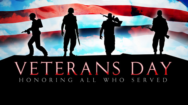 Veterans-day-image